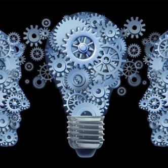 Introduzione alle Scienze Cognitive  (parte 1)