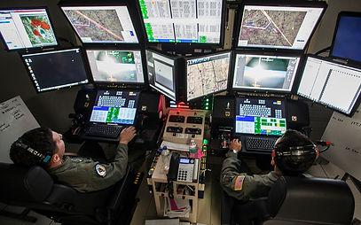 Unità_Mobile_ComandoeControllo_Digitale