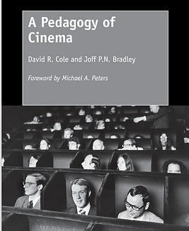 Cinema_pedagogy .PNG