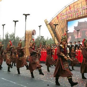 Sun Tzu e l'Arte del … Soft Power (parte 3)