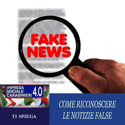 FakeNews_1.jpg