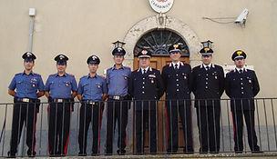 carabinieri00.jpg