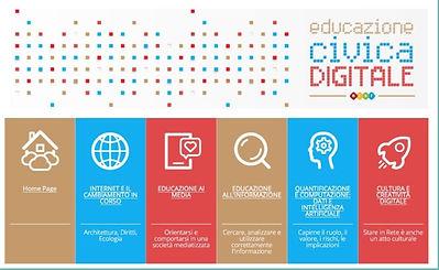 Educazione civica digitale.jpeg