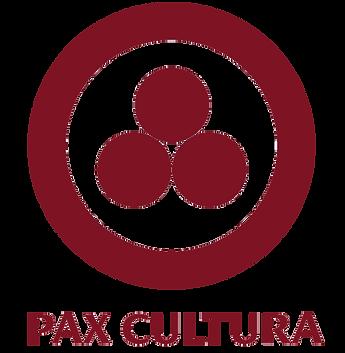 Patto di Roerich, Pax Cultura