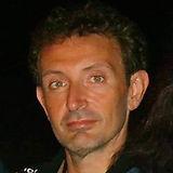 Riccio.jpg