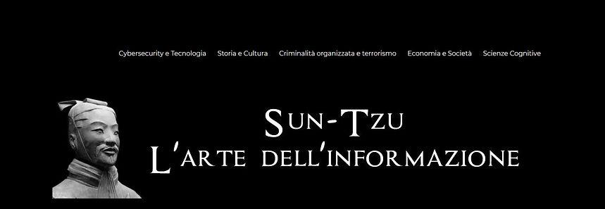 SunTzu.JPG