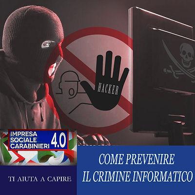 Prevenzione Crimine Informatico.jpg