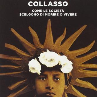 COLLASSO (parte 2)