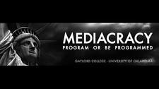 Mediatore? Un Vulcaniano ribelle nel sistema della Mediacrazia