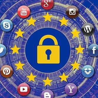 Maggiore protezione dei nostri Dati con il nuovo Data Governance Act europeo