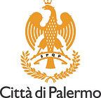 emblema_comune_giallo_fondobianco.jpg