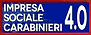 carabinieri4.0_00.png