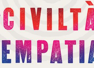 La transizione dall'età della Ragione a quella dell'Empatia, ha bisogno di nuovi paradigmi ... dalla