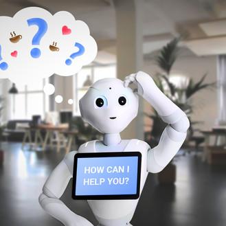 TECNOLOGIE EMOTIVE. Possono i nuovi media e le tecnologie creative digitali essere impiegate per sup
