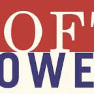 Soft Power:  il Potere, lungi dall'impedire il Sapere, lo produce (parte 1)