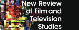 Film&Tv studies.jpeg