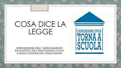 educazionecivicanellascuola.jpg