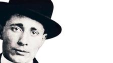 Giuseppe Dosi l'Italiano che inventò l'INTERPOL