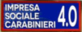 carabinieri4.0.png