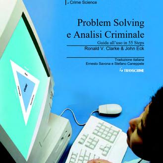 La Polizia orientata alla Comunità e ai suoi Problemi