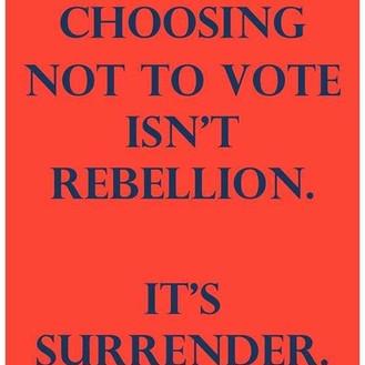 Disfunzione elettorale? Una vera rappresentanza democratica è matematicamente impossibile … e