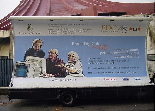 Mediatore_Cultura_Digitale_Anziani_orig.