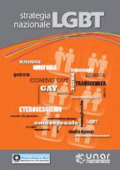 Strategia_LGBT.jpg