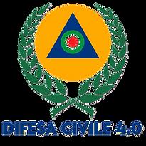 logo difesa civile png.png
