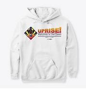 store_UPRISEsweatshirt.png