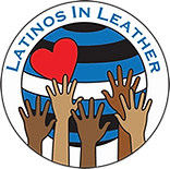 LatinosInLeather.png