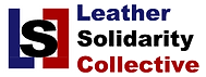 LSCFullLogo_Header_paths.png