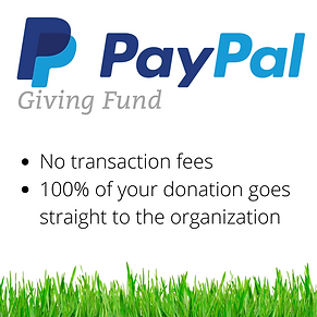 Giving Fund.png