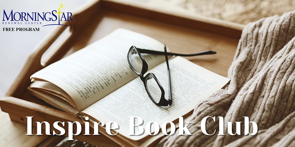 Inspire Book Club
