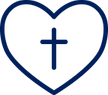 MST-Icons-heart.png