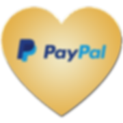 paypal-donate-button-transparent-5 (1).p