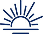 MST-Icons-sun.png