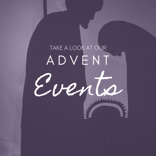 ADVENT EVENTS
