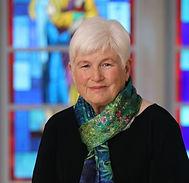 Ann Rose