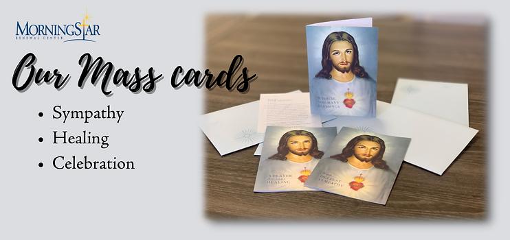 Mass Cards Prayer 1.png