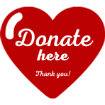 Copy of Copy of Donate (2).png