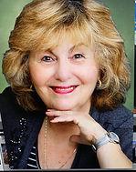 Stella Kessler