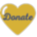 Copy of Copy of Donate.png