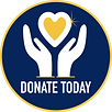MST-DOnate-Button.png