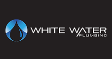 White Water Plumbing