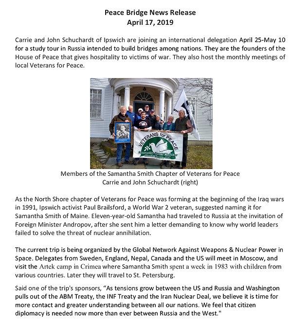 Peace Bridge News Release.jpg