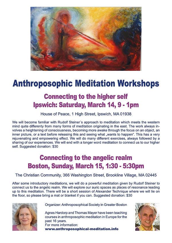 2020_03_Boston_House of Peace_Anthroposo