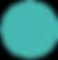 MIW0002_Bowline_Logo_AW-03_edited.png