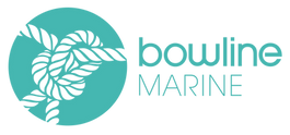 MIW0002_Bowline_Logo_AW-03.png
