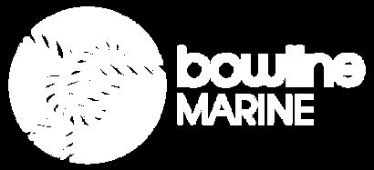 MIW0002_Bowline_Logo_AW-05.png