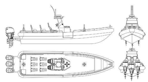 Rib-Line-Drawing.jpg